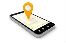 gps-tracking-on-iphone