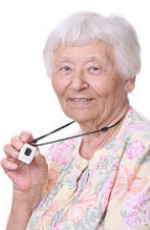 senior-woman-with-medical-alert-system