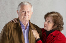 concerned-senior-couple